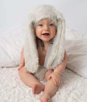 Bebisfotografering-lulea-lilladufotografi-fotograf-norrbotten