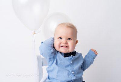 bebisfotografering-lulea-lilladufotografi-ettarsfotografering